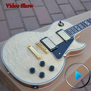 Aliexpress.com : Buy Custom Shop Limited Run Custom ...