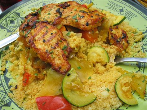 cuisine du maghreb cuisine des pays du maghreb wikipédia