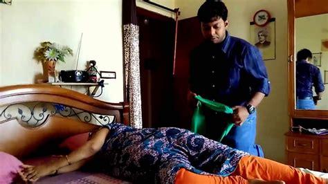 Leg Strengthening Exercises For Stroke Patient