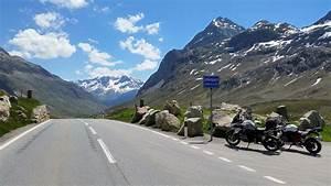 Die Schönsten Alpenpässe Mit Dem Auto : julier pass mit dem motorrad und auto p sse info ~ Kayakingforconservation.com Haus und Dekorationen