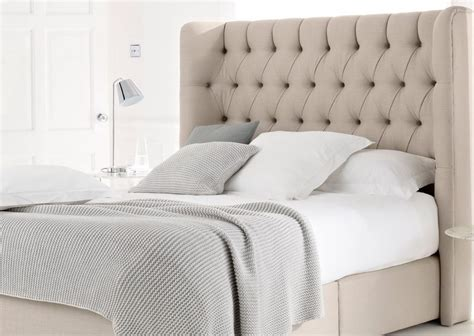 23810 headboards for king size beds king size bed headboards home design ideas