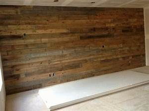 new rustic siding looks reclaimed barn wood siding very With barn wood look siding