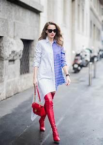 OFF-WHITE | APROPOS STORE - Blog - Alexandra Lapp  Wearing