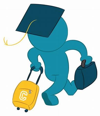 Transfer College University Process Application Student Transcript