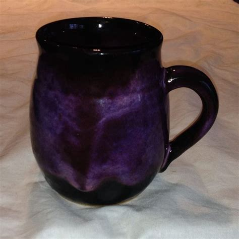 271 best pottery addiction images 72 best images about my glaze addiction on
