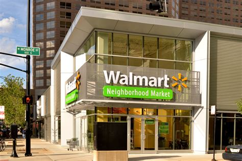 smaller wal mart stores   future   brand