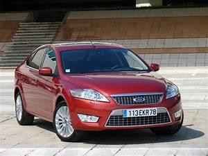 Ford Mondeo Break Occasion : maxi fiche fiabilit que vaut la ford mondeo 3 en occasion ~ Gottalentnigeria.com Avis de Voitures
