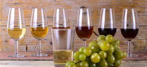 xeres cuisine de délicieux vins et mets à jerez de la frontera cadix