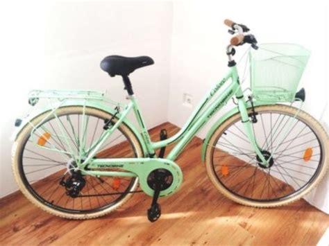 fahrrad kaufen ebay kleinanzeigen die besten 25 fahrrad damen ideen auf fixie