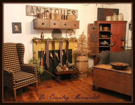 Primitive Living Room Decor. Discount Kitchen Cabinets Nj. European Kitchen Cabinet Hinges. Kitchen Base Cabinet Depth. Wood Cabinet Kitchen