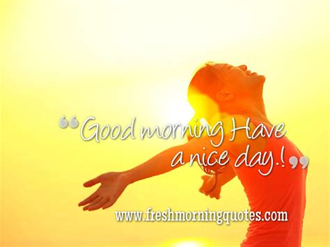 beautiful good morning   nice day wallpapers