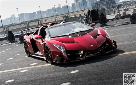 Lamborghini Veneno Hd Wallpaper For Android by Lamborghini Veneno Roadster Wallpaper Hd Car Wallpapers