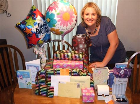 present birthday ideas birthdays 100 most ideal birthday gift ideas for birthday inspire Great