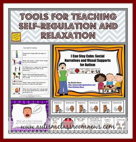 25 best ideas about self regulation on self 660 | c8a4a316d5f615bbd8058e4c2889cd65
