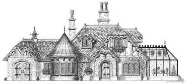 storybook style homes ideas photo gallery cottages house plans design on