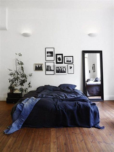 Alternative Bedroom Ideas no headboard no problem 10 alternative bedroom