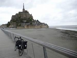 Navette Mont Saint Michel : cycling stage 1 of the 2016 tour de france freewheeling france ~ Maxctalentgroup.com Avis de Voitures