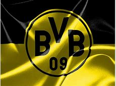 Borussia Dortmund 002 Hintergrundbild + WhatsApp Profilbild