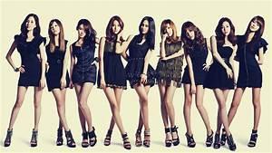 K-pop groups comeback in 2014! | Daebak Koreans  Snsd