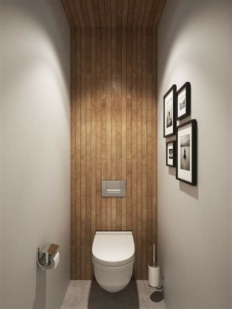 si鑒e bain 1000 idées sur le thème salle de bain scandinave sur salle de bains cuisine nordique et chambre scandinave