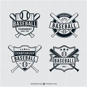 Baseball Vectors, Photos and PSD files | Free Download
