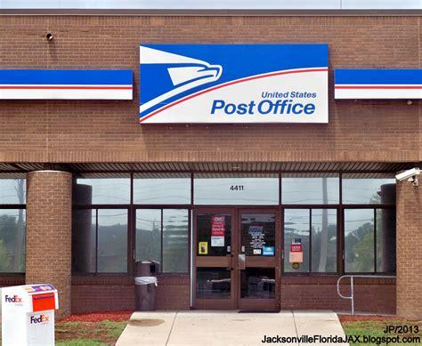bureau post it images post office