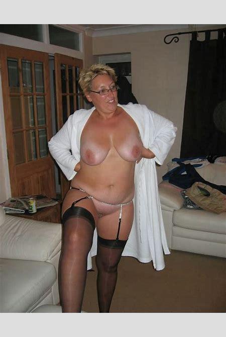 British mature wife nude Long xxx.