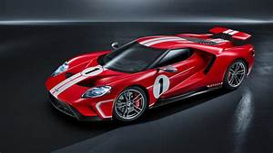 1920x1080, 2018, ford, gt, 67, heritage, edition, laptop, full, hd