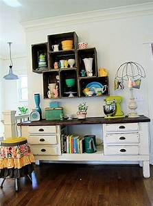 307 best decor With best brand of paint for kitchen cabinets with kelly rae roberts wall art
