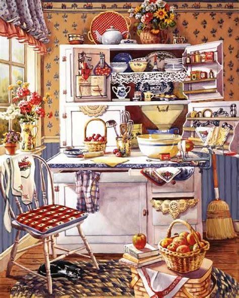 country kitchen sweet порядок или раскардаш кладовка левконои кладовка левконои 6149