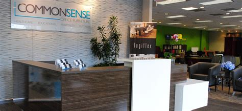 office furniture outlet orlando common sense office