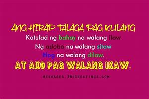 love-quotes-for-him-in-tagalog - 365greetings.com