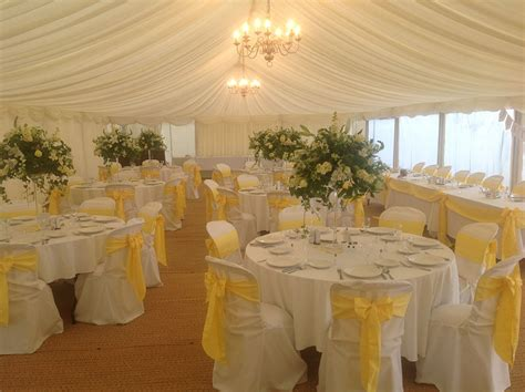 wedding marquee hire  cornwall wedding marquees hire
