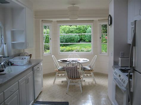 decoracion de interiores decoracion de cocina
