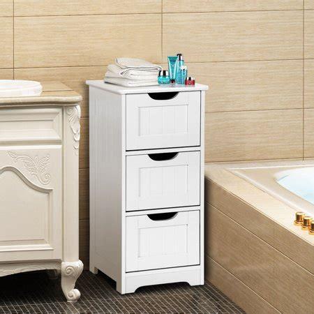 floor standing bathroom cabinets