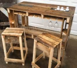 crate and barrel kitchen island enjoy with 25 pallet wood projects pallet furniture plans