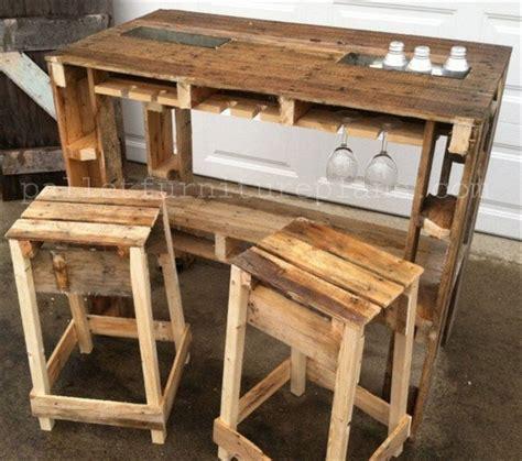 enjoy   pallet wood projects pallet furniture plans