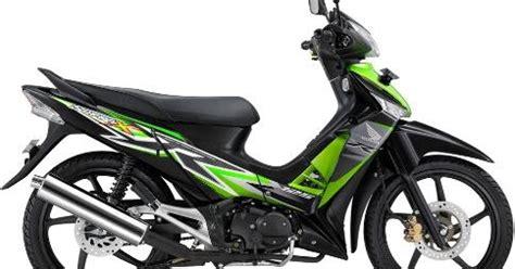 Supra X 125 Fi And Yamaha X Ride 125 by Honda Supra X 125 Cw 2012 Edition Motorcycles And 250