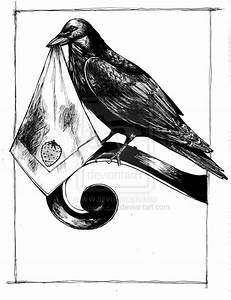 Othello and Iago's tattoos | ericveloff blog post #1