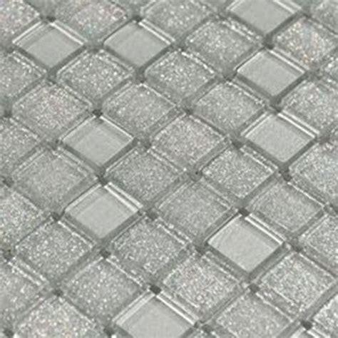 white sparkle bathroom tiles 31 white glitter bathroom tiles ideas and pictures
