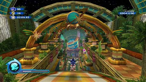 Sonic Colors Wii Iso Usa Download Gameginie
