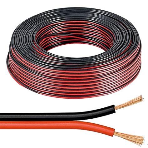 cable haut parleur cable haut parleur c 226 ble audio vid 233 o page 6 par nom comparer les prix
