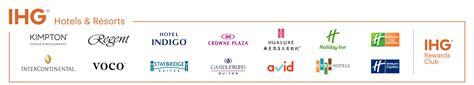 Best Ihg Hotel by Luxury Miami Hotels Official Website Intercontinental