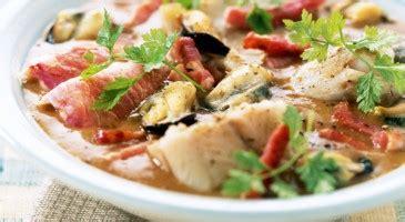 cuisine normande traditionnelle cuisine traditionnelle recette gourmand