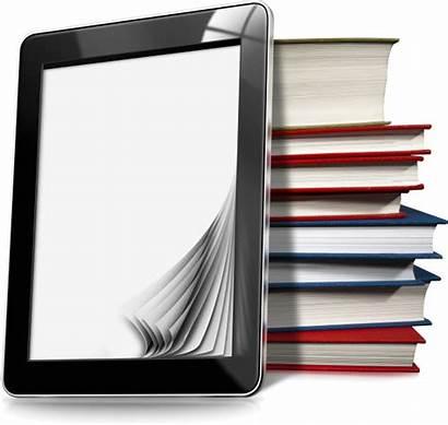 Books Publish Publishing Ebooks Ipad Stack Digital