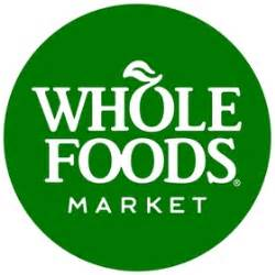 whole foods market wholefoods on