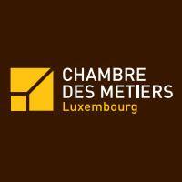 chambre des metiers luxembourg les chiffres clés de l 39 artisanat en 2011 au luxembourg