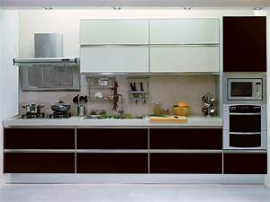 European Kitchen Cabinets - kitchen designs