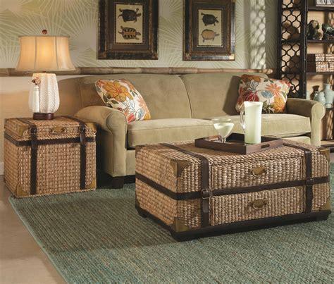 living room chest table ideas  modern living room sets