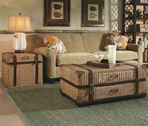 Living, Room, Chest, Table, Ideas, For, Modern, Living, Room, Sets